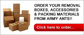 Click here to order your packing materials from Army Ants
