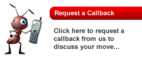 Click to request a call back