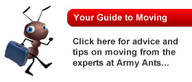 Click for Your Guide to Moving