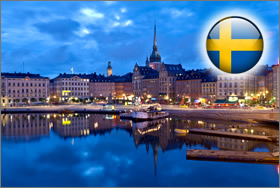 Removals to Sweden